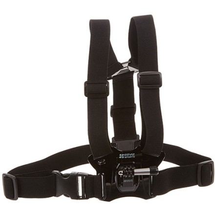 Chest Harness 3532