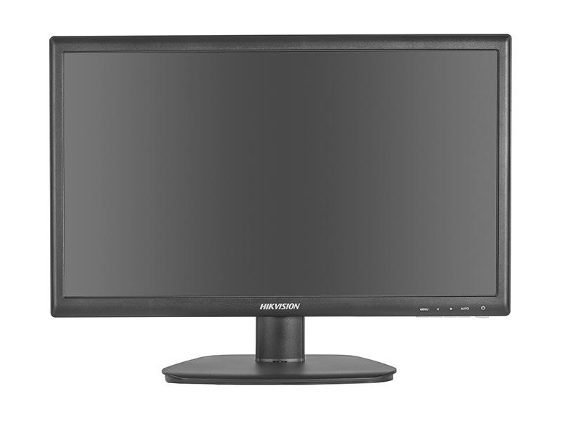 "DS-D5024FC 23.6"" LCD Monitor HDMI/VGA input, BNC in, BNC out 3662"