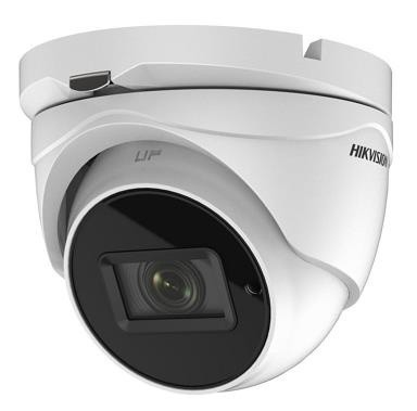 DS-2CE79U7T-IT3ZF(2.7-13.5mm) 8,3MPx dome turboHD, EXIR 60m, 4v1 4067